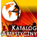 katalogartystyczny.pl