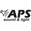 APS Sound Light