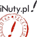 iNuty.pl