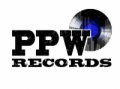PPW Records