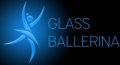 Glass Ballerina