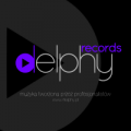 Delphy Records